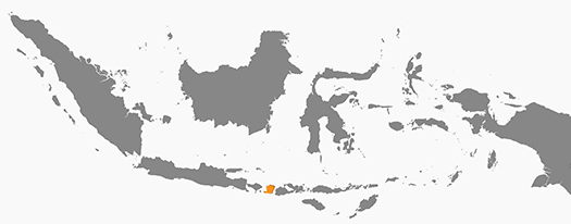 map-indonesia-lombok