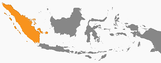 map-indonesia-sumatra