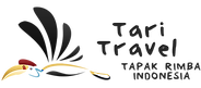 Tari Travel Logo
